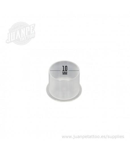 500 Cups con base pequeños (10 mm)