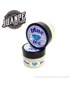 Crema blue ice 120 ml