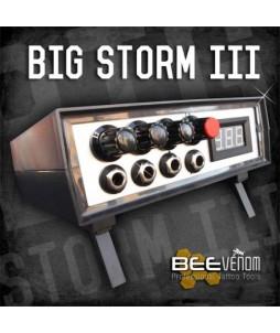 Big storm iii