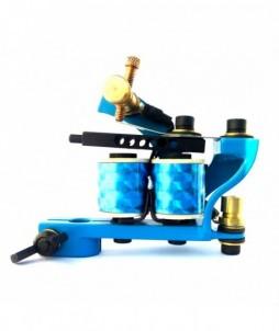 K1 blue liner