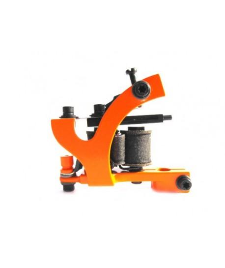 K1 orange liner