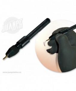 Soporte tattoo pen