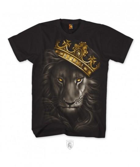 Camiseta Fierce