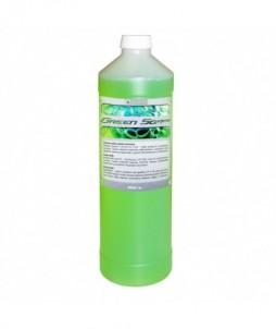 Green soap 1 litro