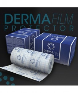 Dermafilm protector similar a Dermalize