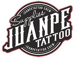 Tienda Online de Suministros para Estudios de Tatuadores